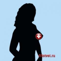 девушка страдающая опухолью молочной железы